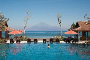 hotel sundamala lombok